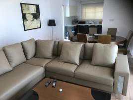 <br>Cyprus property, Apartment for sale ID:14248