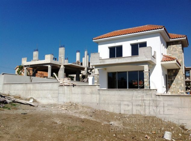 Cyprus property, Villa for sale ID:1425