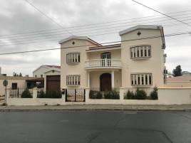 <br>Cyprus property, Villa for rent ID:14250