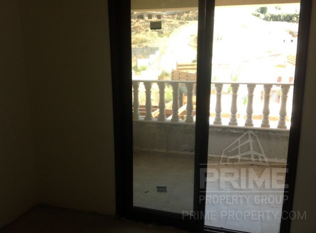 Cyprus property, Villa for sale ID:1426