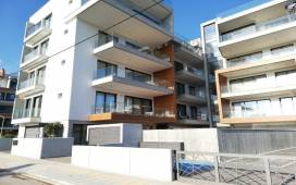 <br>Cyprus property, Apartment for rent ID:14270