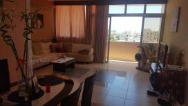 <br>Cyprus property, Apartment for sale ID:14290