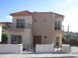Cyprus property, Villa for sale ID:1430