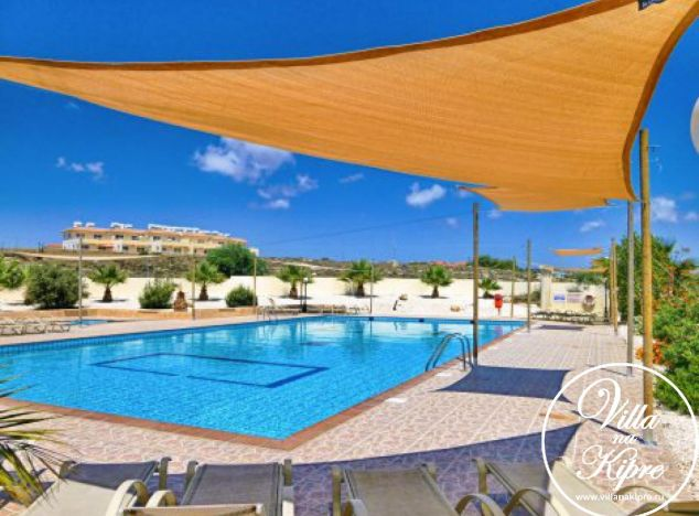 Buy Apartment 14311 in Ayia Napa