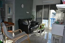 <br>Cyprus property, Apartment for sale ID:14321