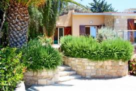 <br>Cyprus property, Villa for sale ID:14332