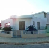 <br>Cyprus property, Villa for sale ID:14336