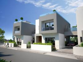 <br>Cyprus property, Villa for sale ID:14337