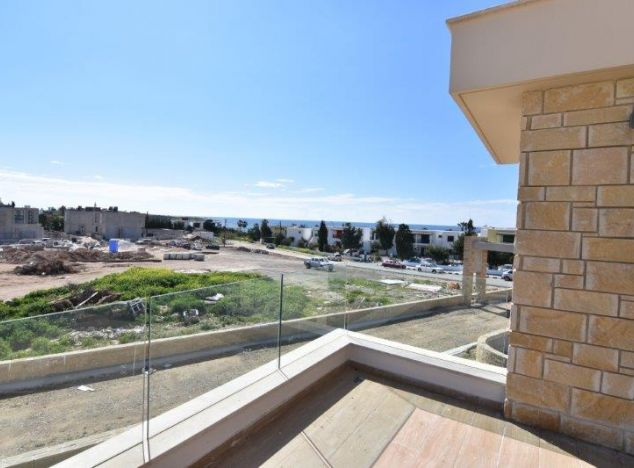 Buy Villa 14345 in Paphos
