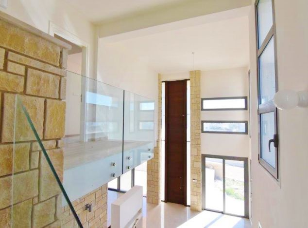 <br>Cyprus property, Villa for sale ID:14345