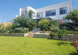 <br>Cyprus property, Villa for sale ID:14349