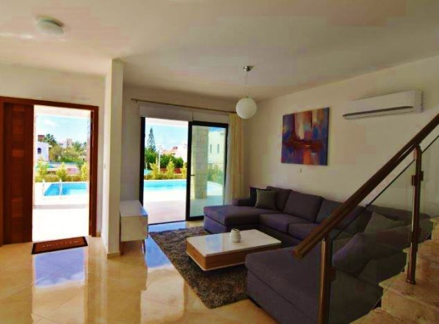 Sell Villa 14366 in Paphos
