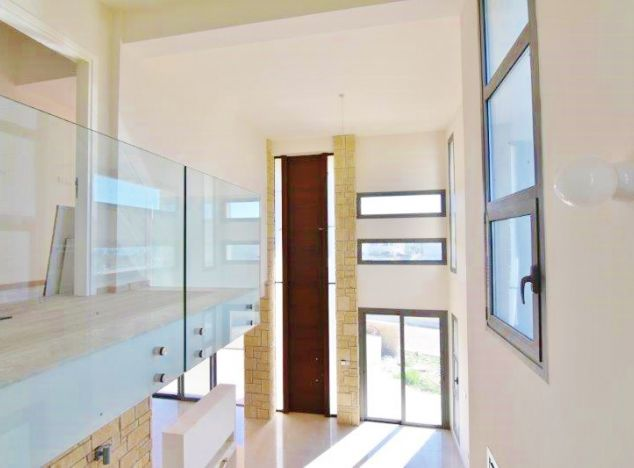 <br>Cyprus property, Villa for sale ID:14373