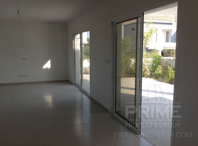 Cyprus property, Villa for sale ID:1438