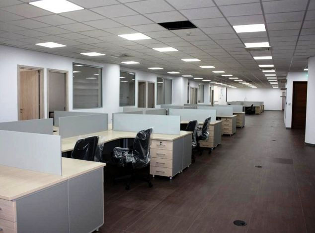Buy Office 14381 in Limassol