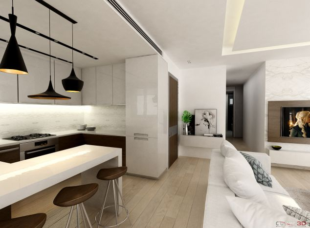 Sell Building 14395 in Larnaca