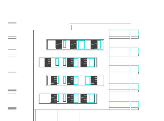 Sell Building 14411 in Larnaca