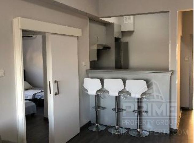<br>Cyprus property, Apartment for rent ID:14414