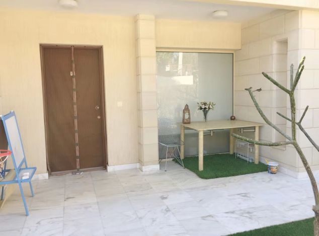 <br>Cyprus property, Bungalow for sale ID:14424