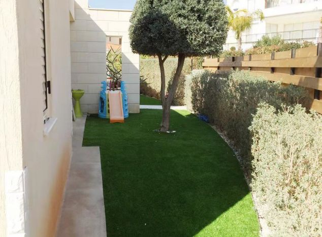 Buy Bungalow 14424 in Limassol
