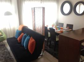 Property in Cyprus, Apartment for sale ID:1443