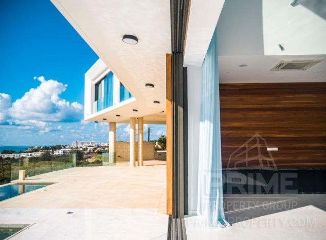 Sell Villa 14456 in Paphos