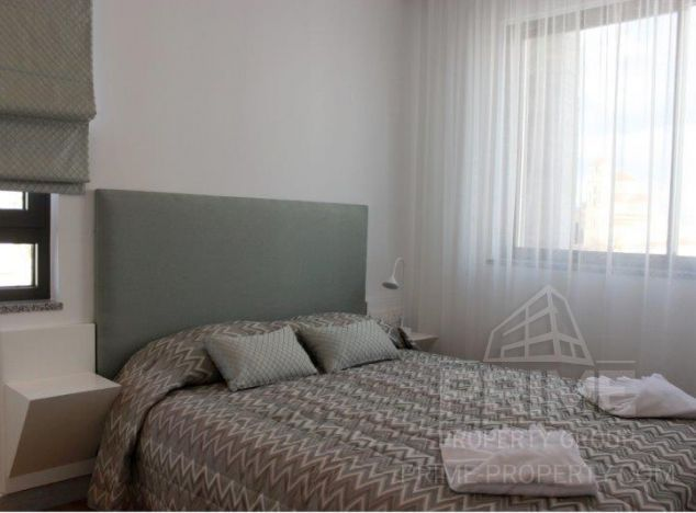 Apartment 14461 on sell in Paphos