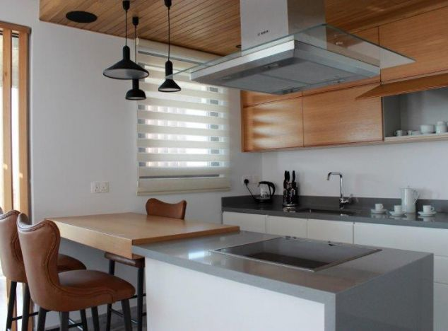 Sell Penthouse 14464 in Paphos