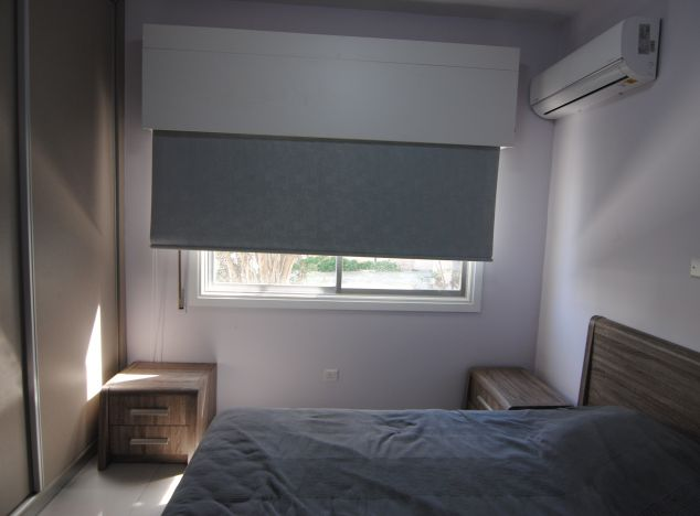 <br>Cyprus property, Apartment for rent ID:14472