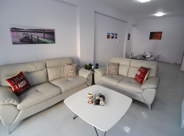 Apartment 14472 on sell in Larnaca