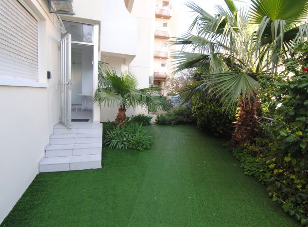 Sell Apartment 14472 in Larnaca