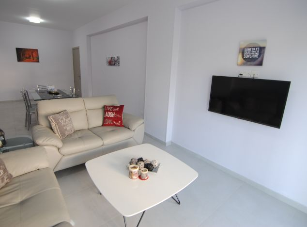 Apartment 14472 in Larnaca