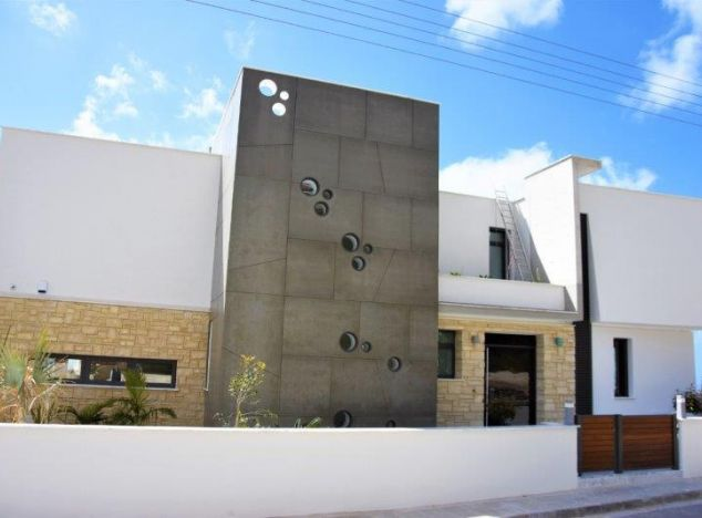 Villa 14473 on sell in Paphos