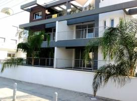 Cyprus property, Apartment for sale ID:1448