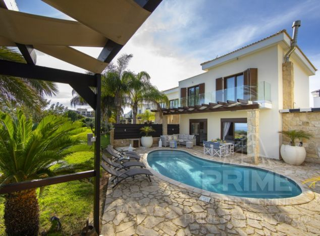 <br>Cyprus property, Villa for holiday rent ID:14527