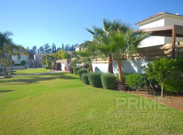 Cyprus property, Villa for sale ID:1453