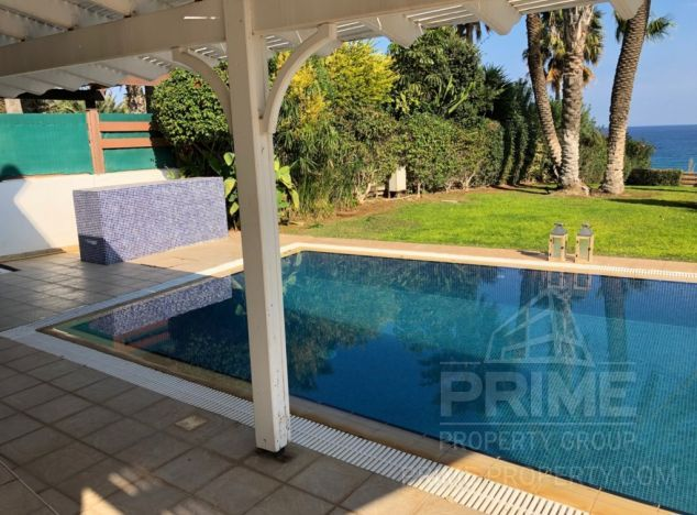 <br>Cyprus property, Villa for holiday rent ID:14534