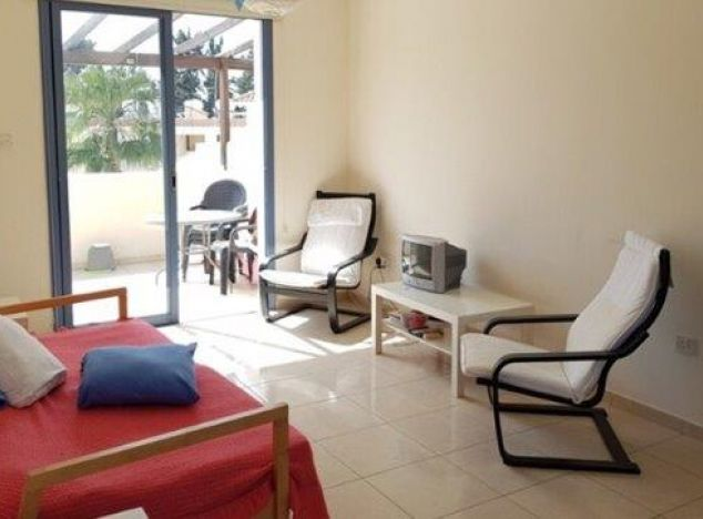 Apartment 14536 on sell in Paphos