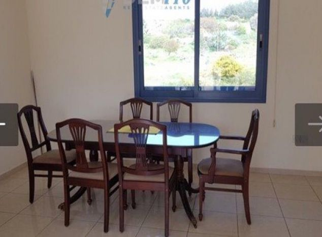 Buy Apartment 14536 in Paphos