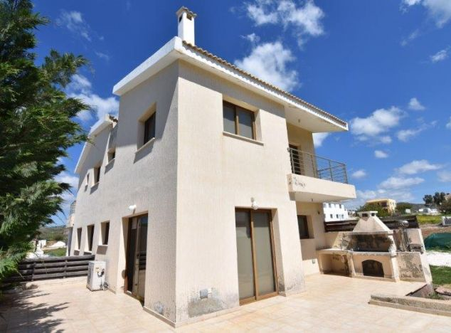 Buy Villa 14541 in Paphos