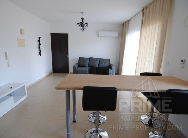 <br>Cyprus property, Apartment for holiday rent ID:14542