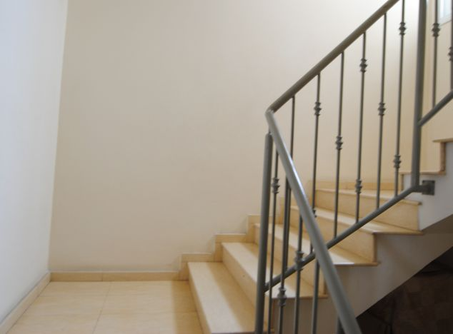 Building 14543 on sell in Larnaca
