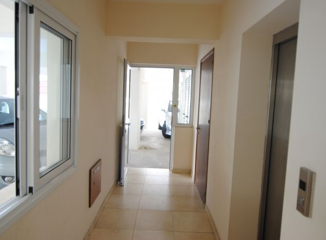 Buy Building 14543 in Larnaca