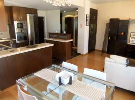 Cyprus property, Apartment for sale ID:1457