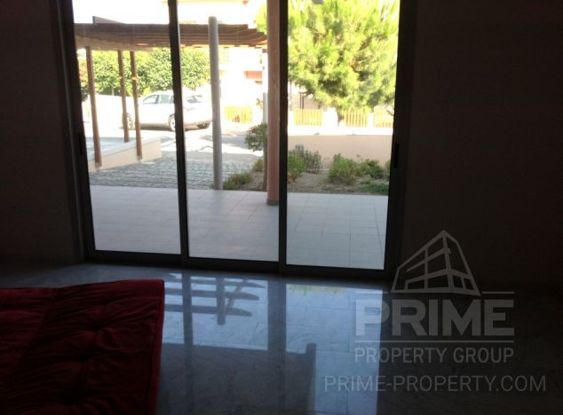 Cyprus property, Apartment for sale ID:1463