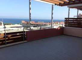 Cyprus property, Apartment for sale ID:1464
