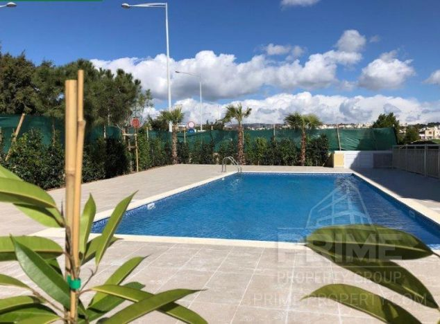 <br>Cyprus property, Studio for holiday rent ID:14642
