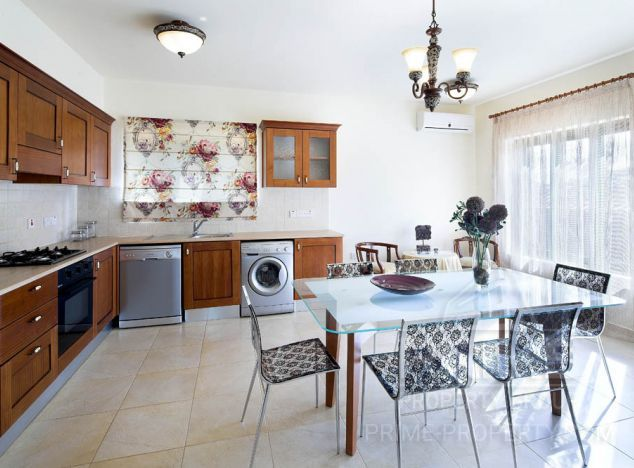 Cyprus property, Villa for sale ID:1467