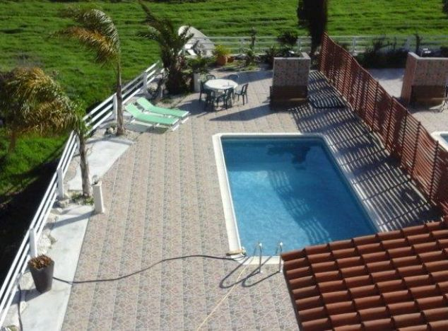 Villa 14696 on sell in Paphos