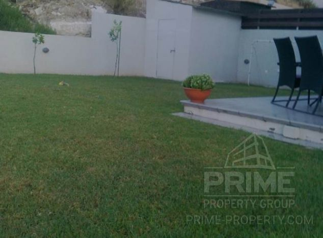 Cyprus property, Villa for sale ID:1474